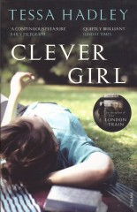 Clever Girl-Tess Hadley