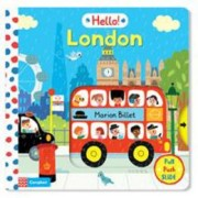 Hello!-London-by-Marion-Billet
