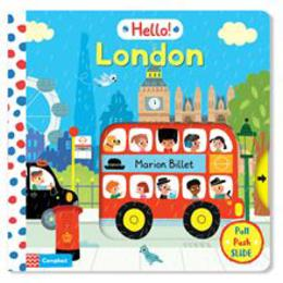 Hello!-London-by-Marion-Billet_articlelarge