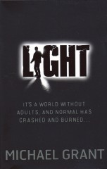 Light-Michael Grant