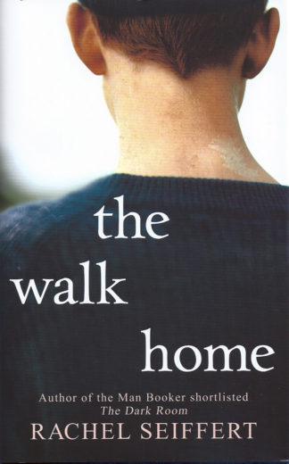 The Walk Home-Rachel Seiffert