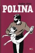 Polina-Bastien Vives