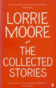 The Collected Stories-Lorrie Moore