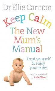 keep-calm-the-new-mums-manual