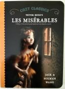 Les Misérables, Cozy Classics