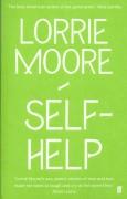 Self-Help-Lorrie Moore