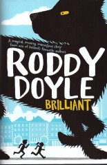 Brilliant-Roddy Doyle