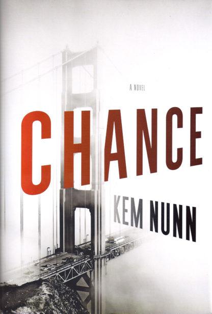 Chance-Kem Nunn