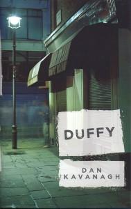 Duffy-Dan Kavanagh