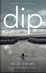 Dip-Andrew Fusek Peters