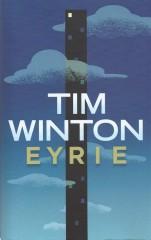 Eyrie-Tim Winton