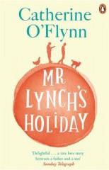 Mr Lynch's Holiday-Catherine O'Flynn