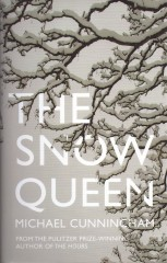 The Snow Queen-Michael Cunningham