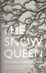 The Snow Queen-Michael Cunningham