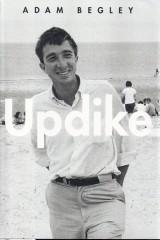 Updike-Adam Begley