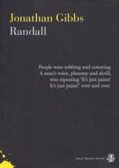 Randall-Jonathan Gibbs