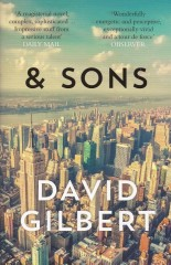 & Sons-David Gilbert