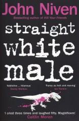 Straight White Male-John Niven