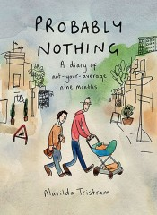 Probably Nothing-Matilda Tristram