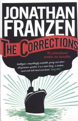 The Corrections-Jonathan Franzen