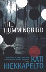 The Hummingbird-Kati Hiekkapelto