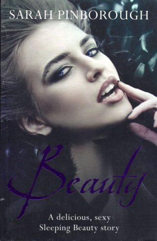 Beauty=Sarah Pinborough