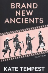 Brand New Ancients-Kate Tempest