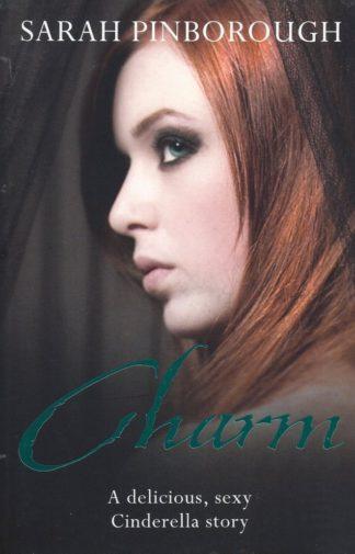 Charm-Sarah Pinborough