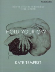 Hold Your Own-Kate Tempest