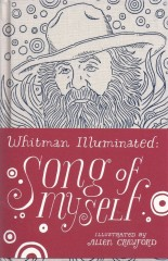 Song of Myself-Walt Whitman Allen Crawford