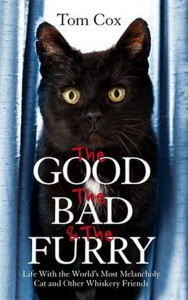 The Good The Bad and The Furry-Tom Cox