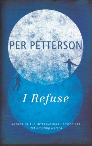 I Refuse-Per Pettersen