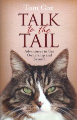 Talk to the Tail-Tom Cox