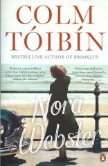 Nora Webster-Colm Toibin