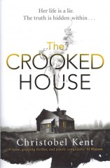 The Crooked House-Christobel Kent