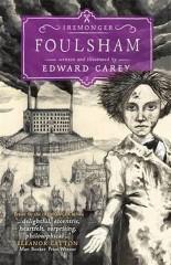Foulsham-Edward Carey