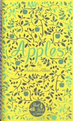 Apples-Andrea Albin