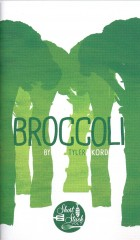 Broccoli-Tyler Kord
