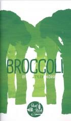 Broccoli-Tyler Kord
