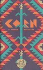 Corn-Jessica Battilana