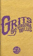 Grits-Virginia Willis