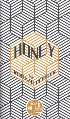 Honey-Rebekah Peppler