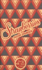 Stawberries-Susan Spungen