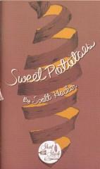 Sweet Potatoes-Scott Hocker