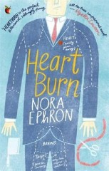 heartburn-Nora Ephron