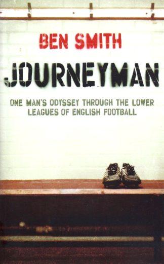 Journeyman-Ben Smith