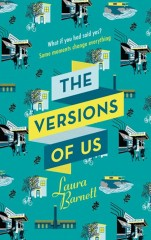 The Versions of Us-Laura Barnett