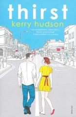 Thirst-Kerry Hudson