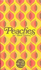 Peaches-Beth Lipton