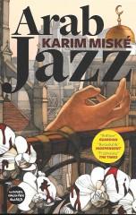 Arab Jazz-Karim Miské